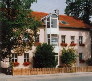 KiTa_Rauchstr_Haus