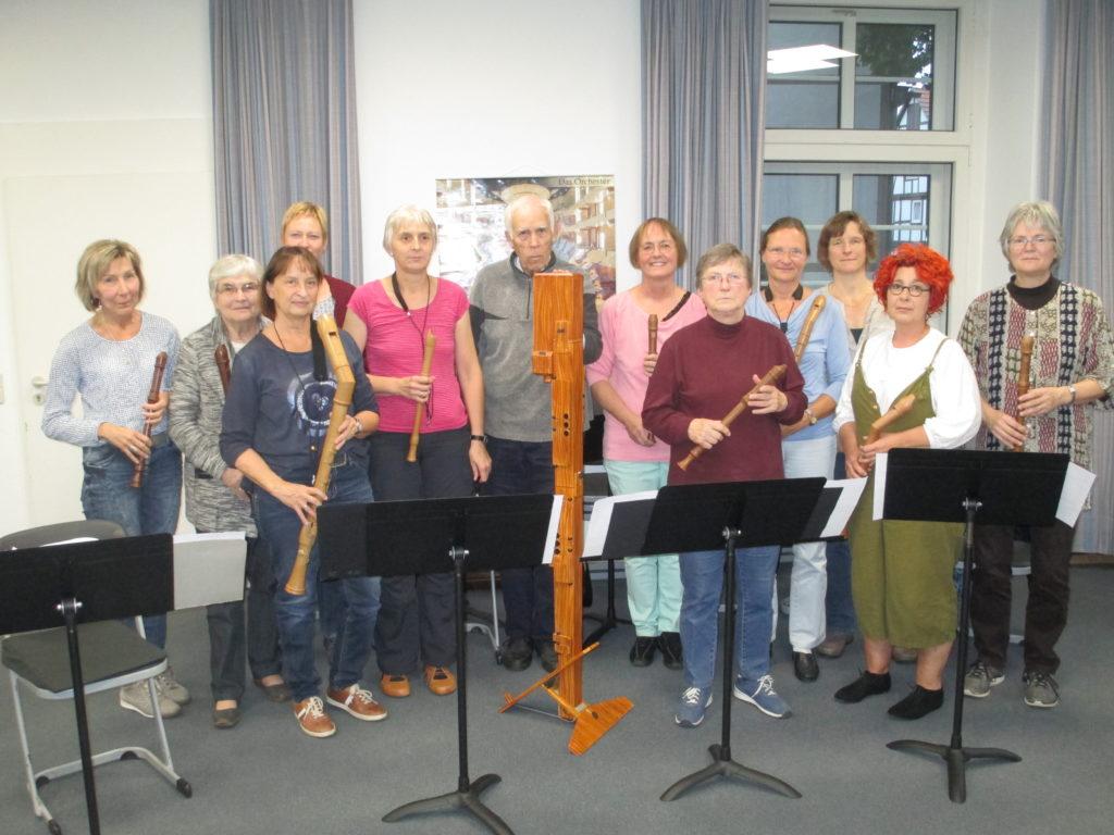 floeten-korbach-arolsen